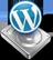 Managed WordPress-hosting